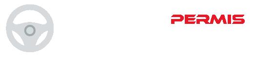 Solid'aire Permis Logo